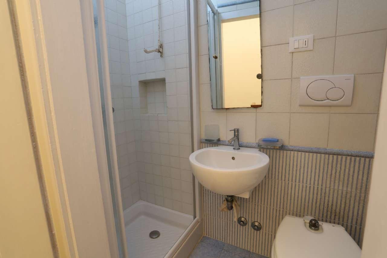 Appartamento, Calle del Mondo Novo, Castello-Campo Santa Maria Formosa, Venezia, foto 16