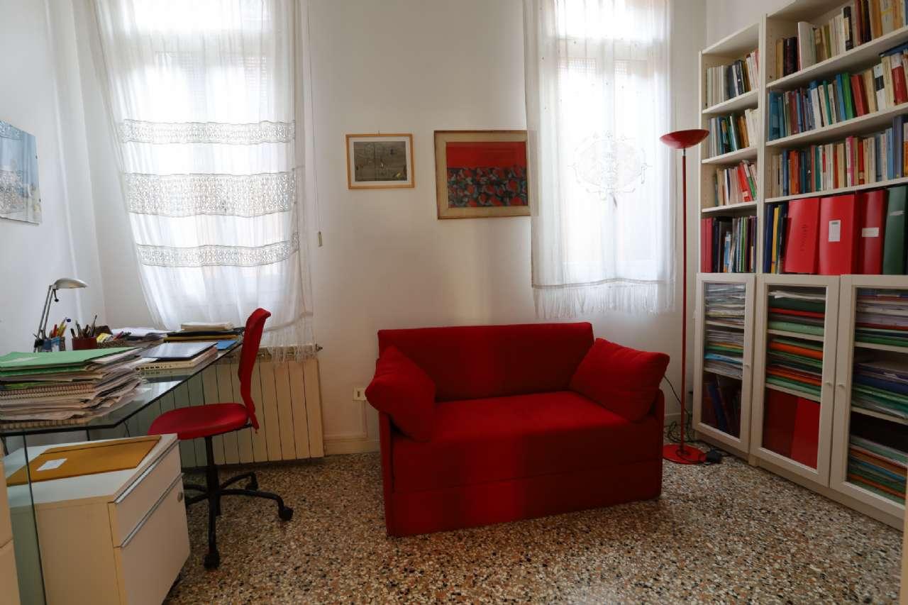 Appartamento, Calle del Mondo Novo, Castello-Campo Santa Maria Formosa, Venezia, foto 7