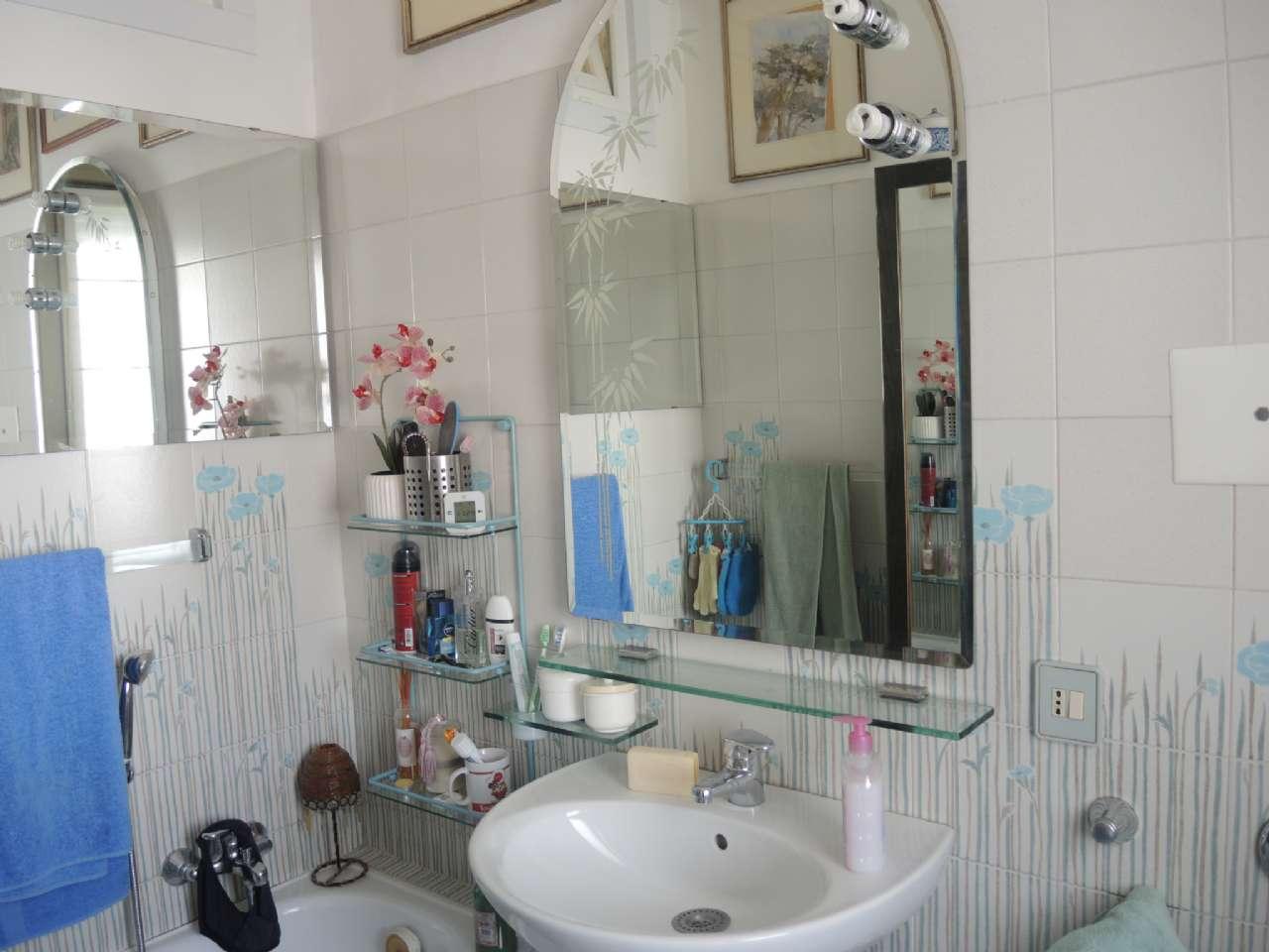 Venezia - Mestre Centro - Appartamento con poggioli e garage, foto 8