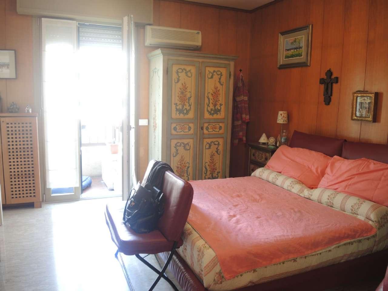 Venezia - Mestre Centro - Appartamento con poggioli e garage, foto 5