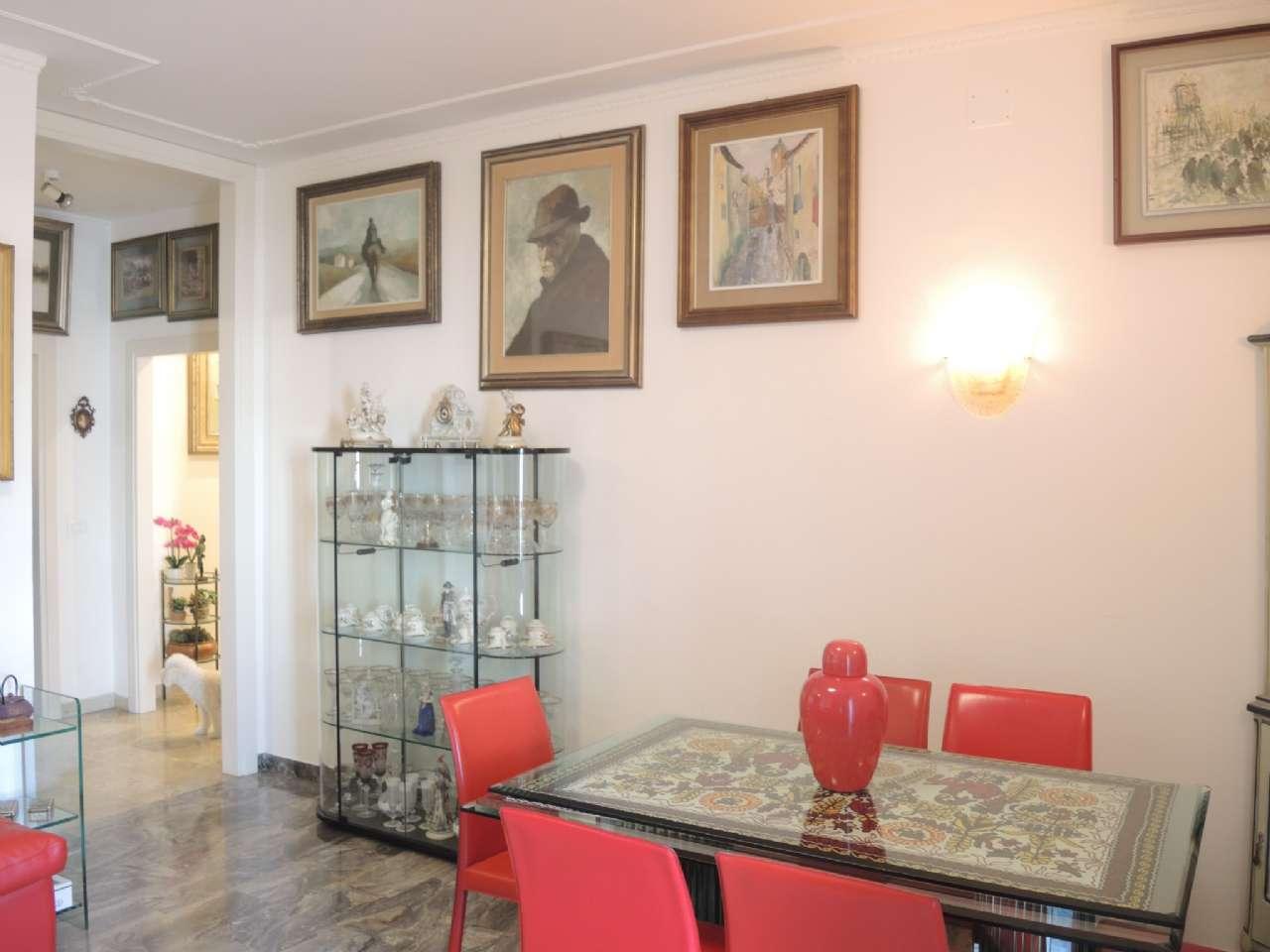 Venezia - Mestre Centro - Appartamento con poggioli e garage, foto 3