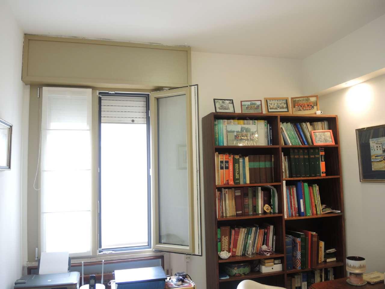 Venezia - Mestre Centro - Appartamento con poggioli e garage, foto 7