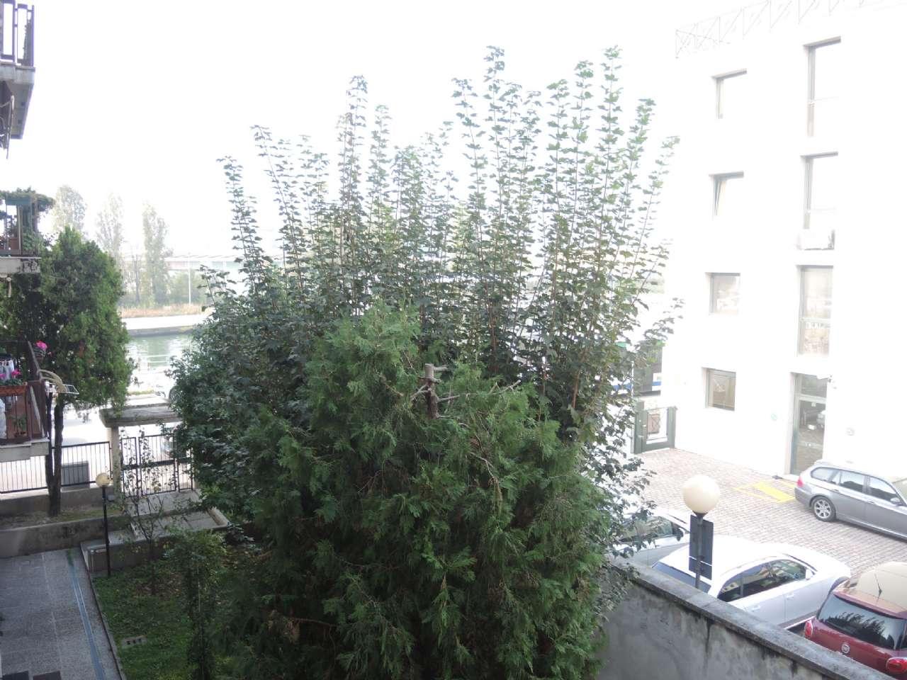 Venezia - Mestre Centro - Appartamento con poggioli e garage, foto 10