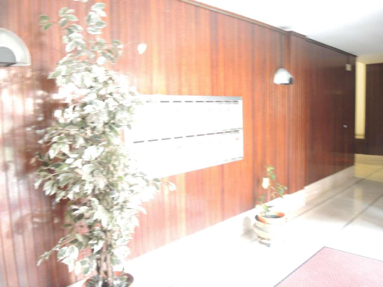 Venezia - Mestre Centro - Appartamento con poggioli e garage, foto 12