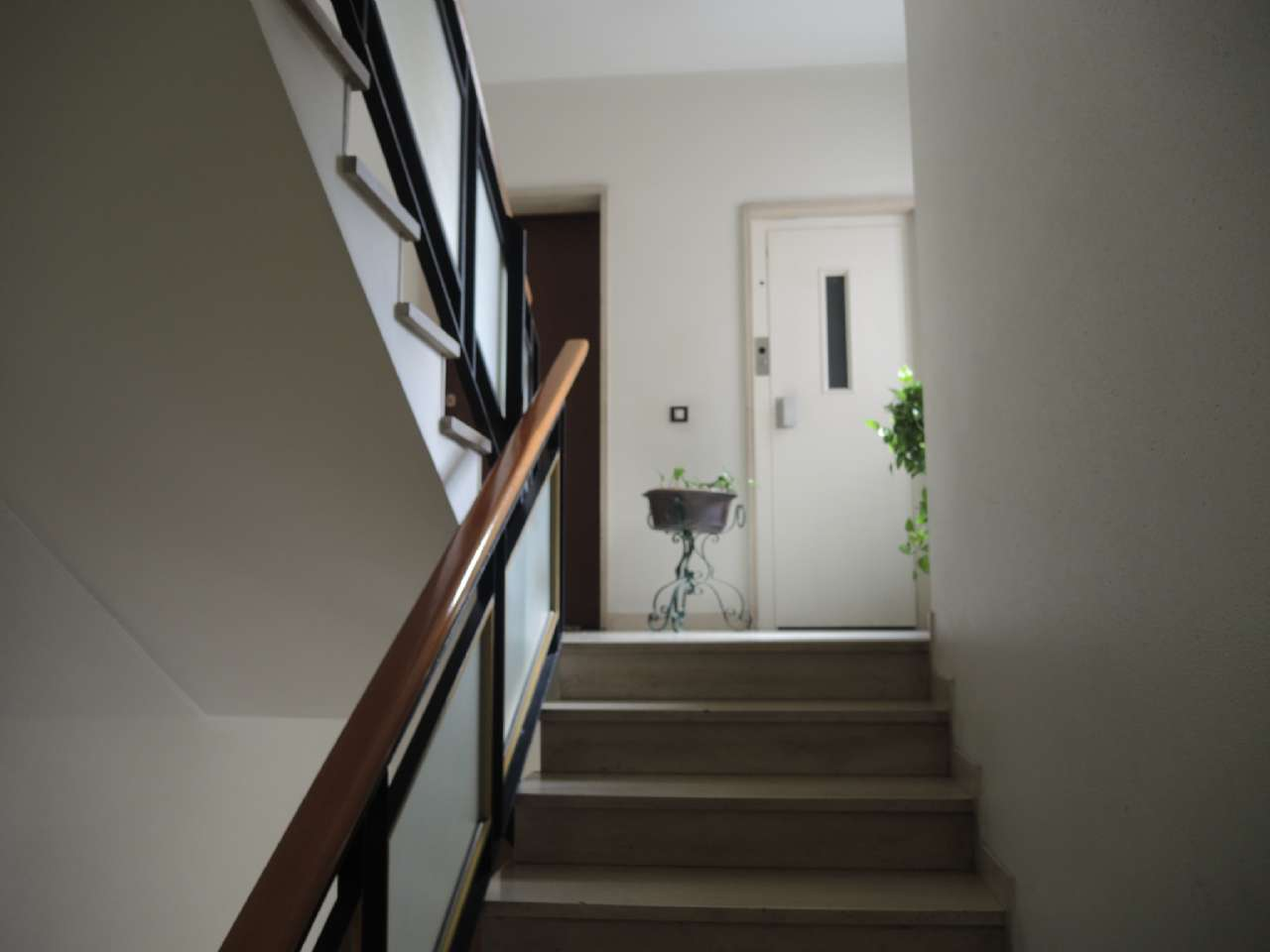 Venezia - Mestre Centro - Appartamento con poggioli e garage, foto 11