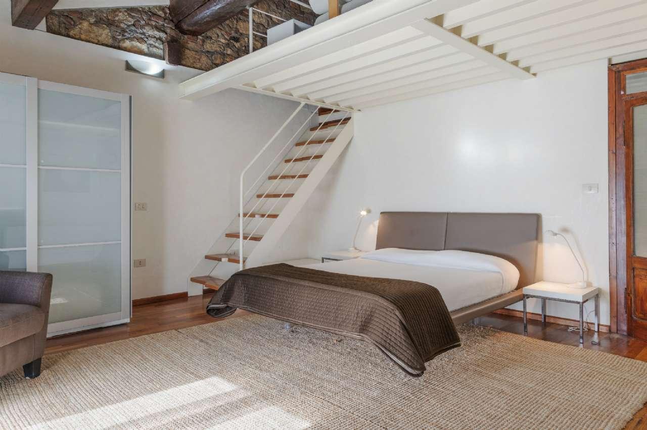 Cittadella - Luminoso, moderno e centralissimo attico terrazzato, foto 4