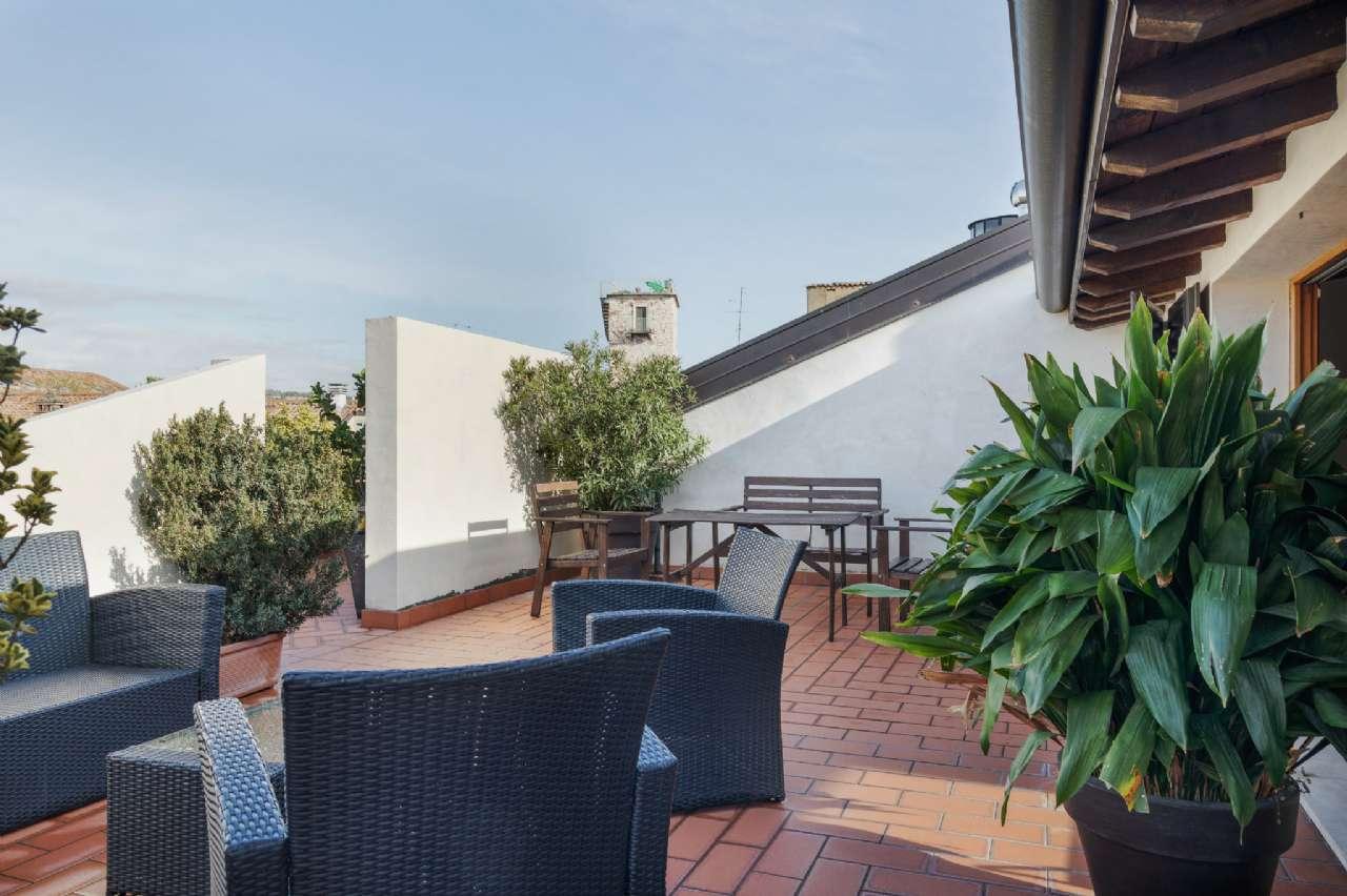 Cittadella - Luminoso, moderno e centralissimo attico terrazzato, foto 6