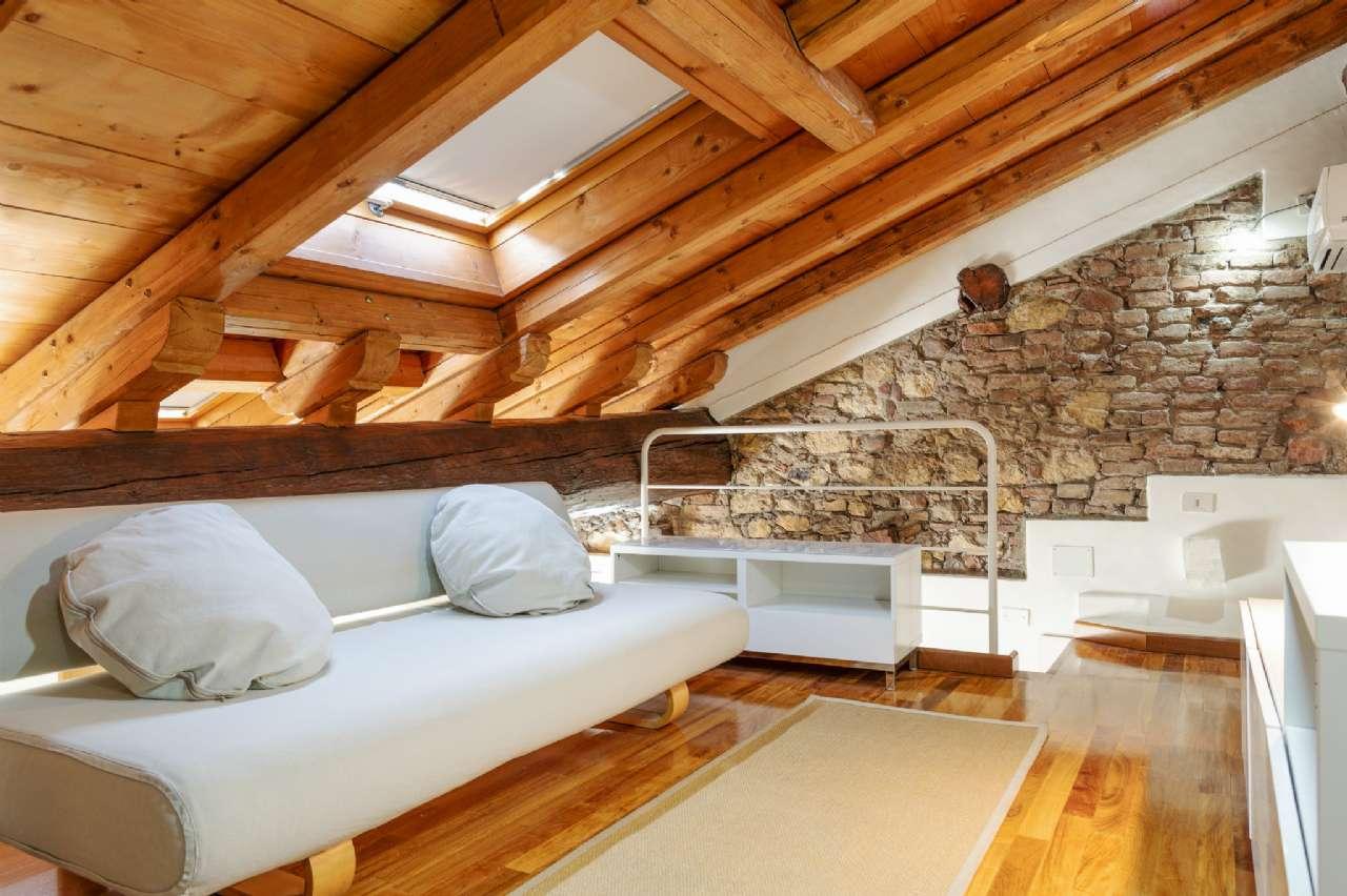Cittadella - Luminoso, moderno e centralissimo attico terrazzato, foto 14