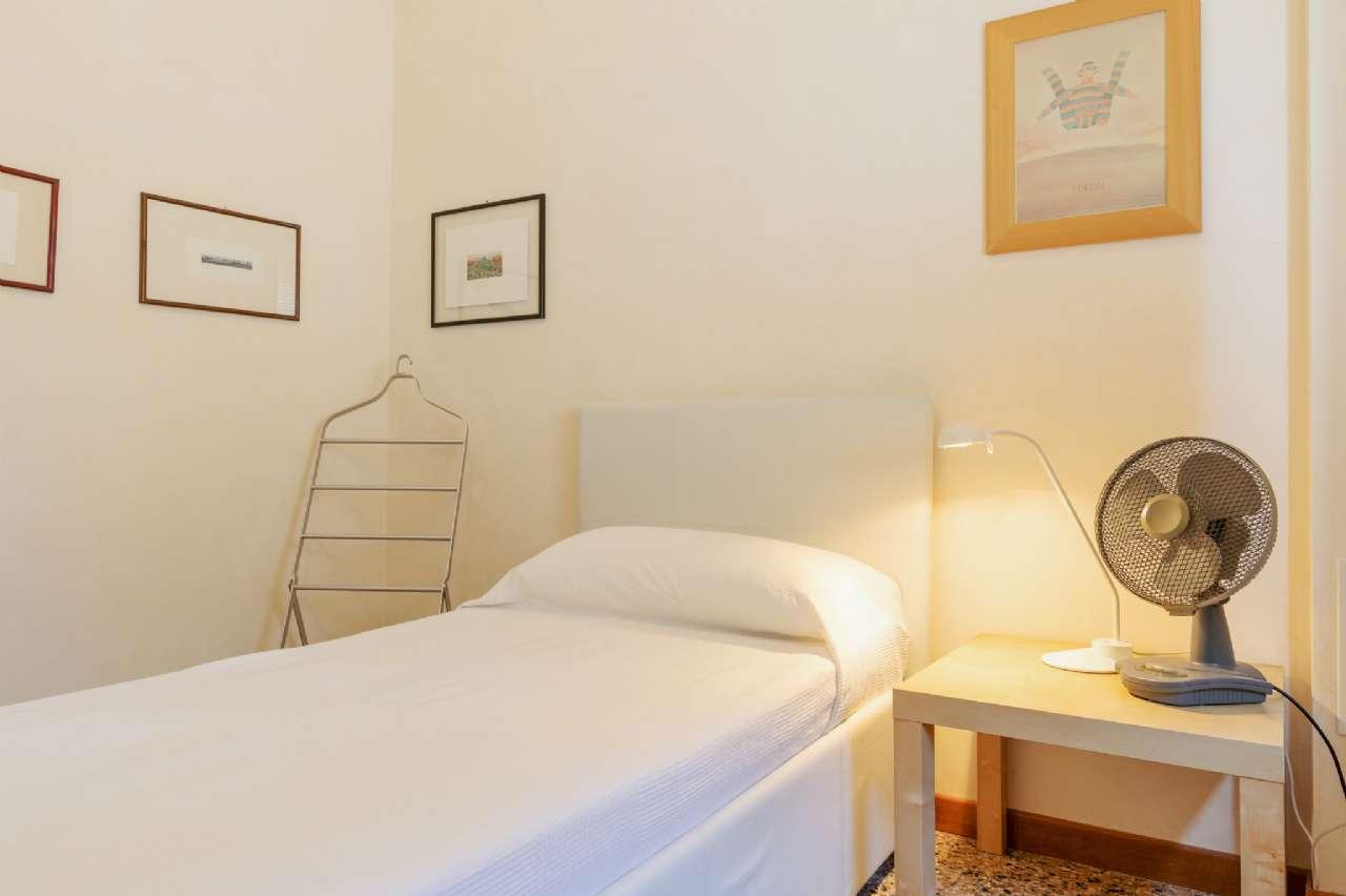 Cittadella - Appartamento ultimo piano ristrutturato, foto 5