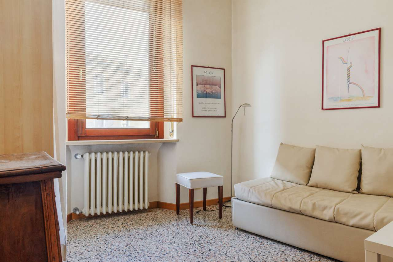 Cittadella - Appartamento ultimo piano ristrutturato, foto 6