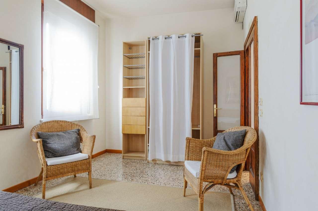 Cittadella - Appartamento ultimo piano ristrutturato, foto 2