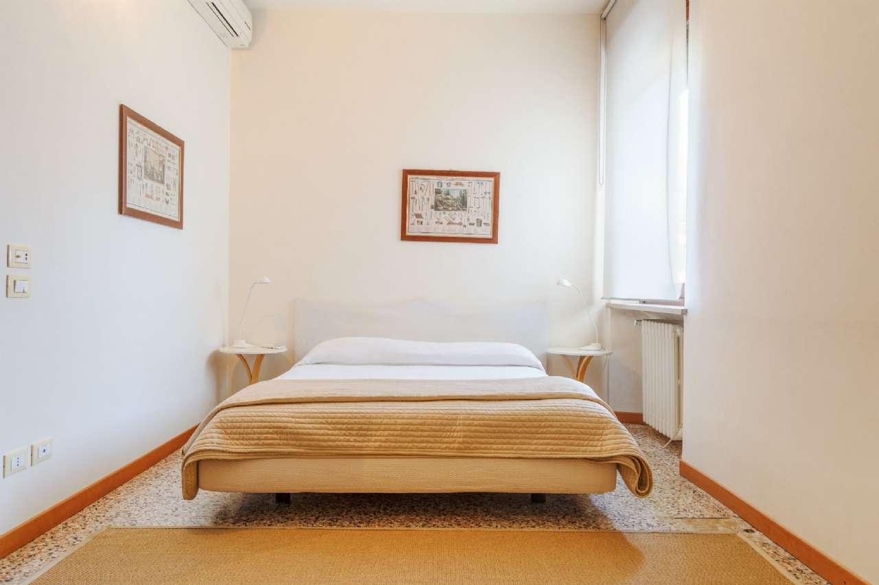 Cittadella - Appartamento ultimo piano ristrutturato, foto 4