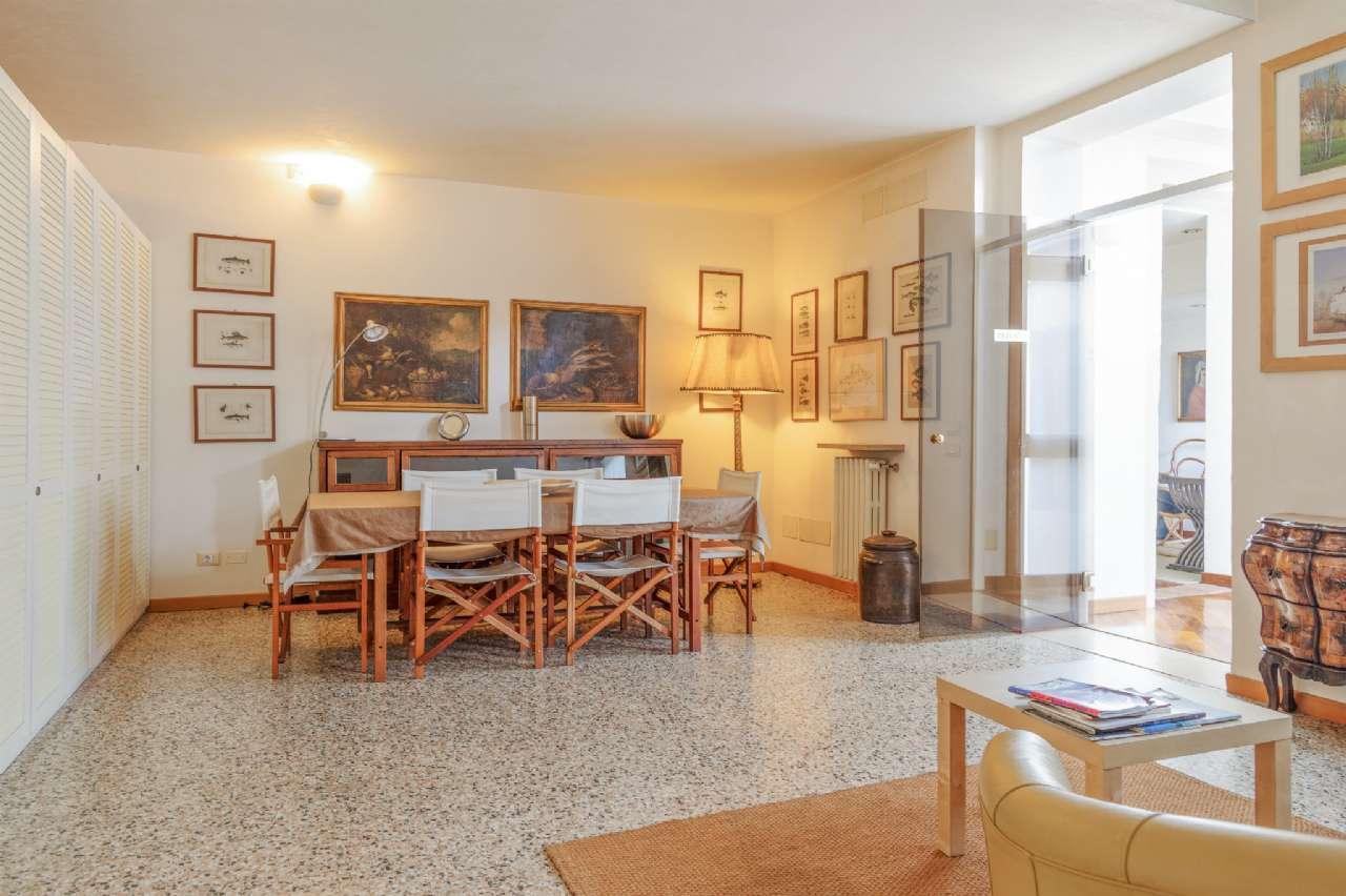 Cittadella - Appartamento ultimo piano ristrutturato, foto 0