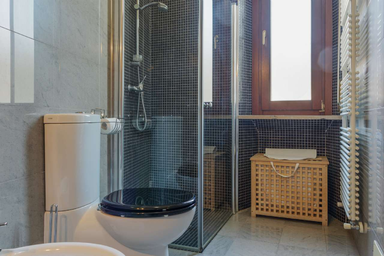 Cittadella - Appartamento ultimo piano ristrutturato, foto 7