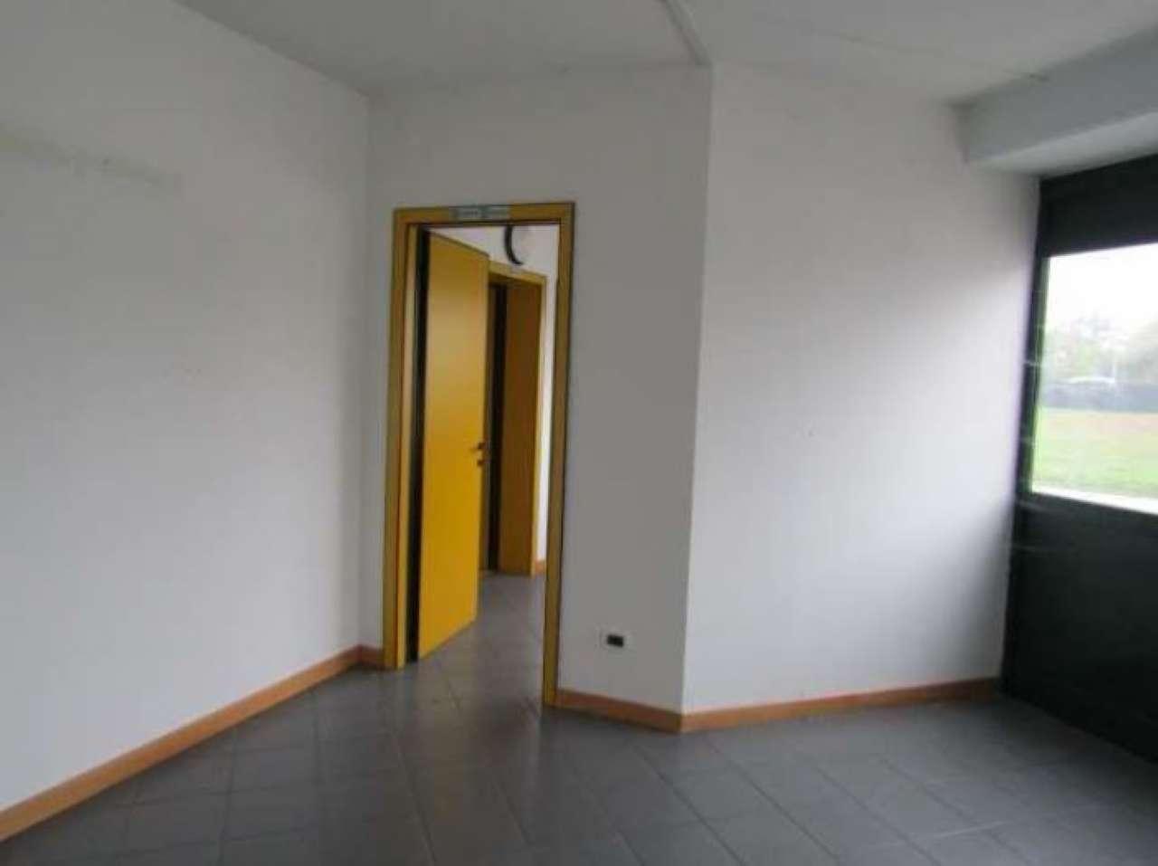 Ufficio su due piani con doppio servizio, foto 8
