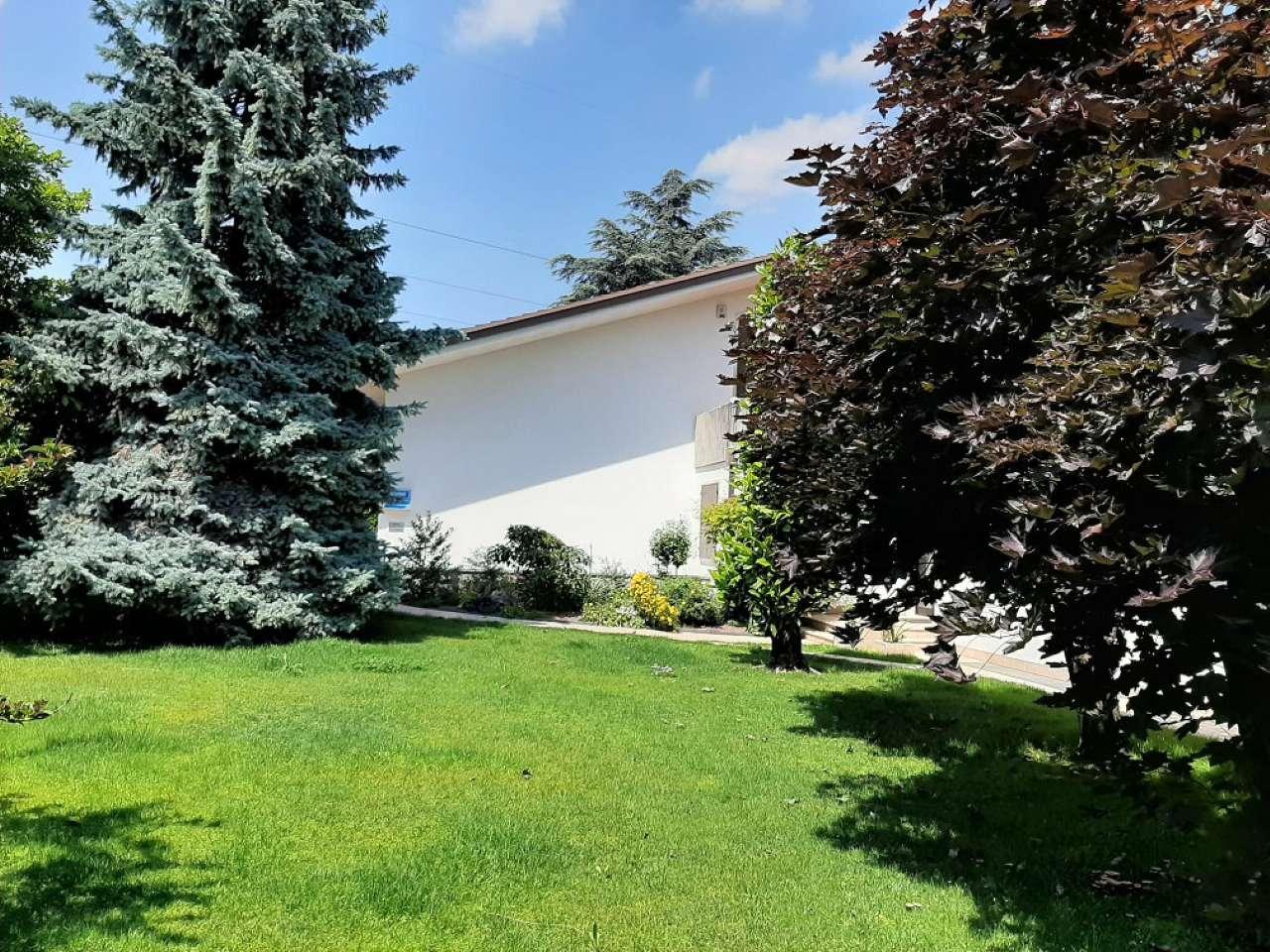 Bussolengo - Villa con giardino, foto 19
