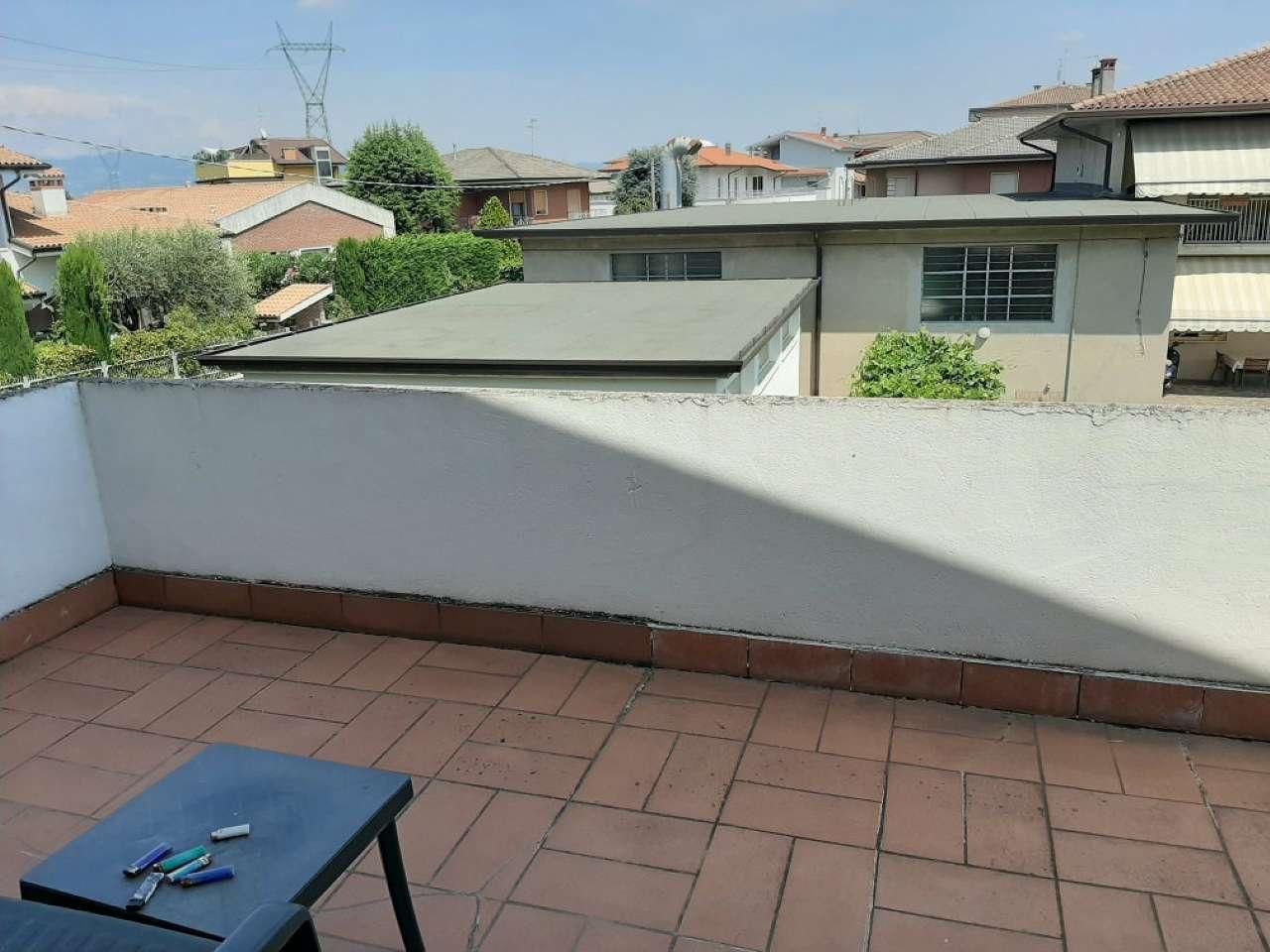 Bussolengo - Villa con giardino, foto 17