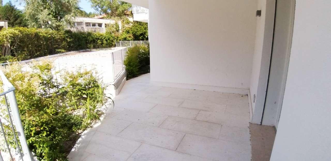 Lido di Venezia - Alberoni - Bilocale nuovo con giardino, comodo alla spiaggia, foto 17