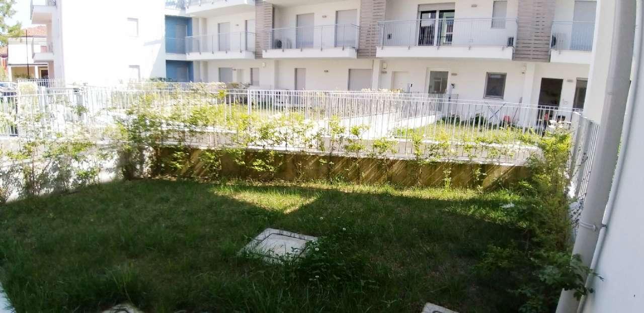 Lido Venezia-Alberoni - Quadrilocale nuovo, con giardino, comodo alla spiaggia, foto 1