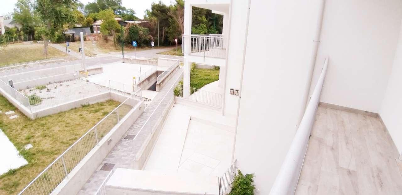 Lido di Venezia-Alberoni - Trilocale nuova costruzione vicinanze mare, foto 15
