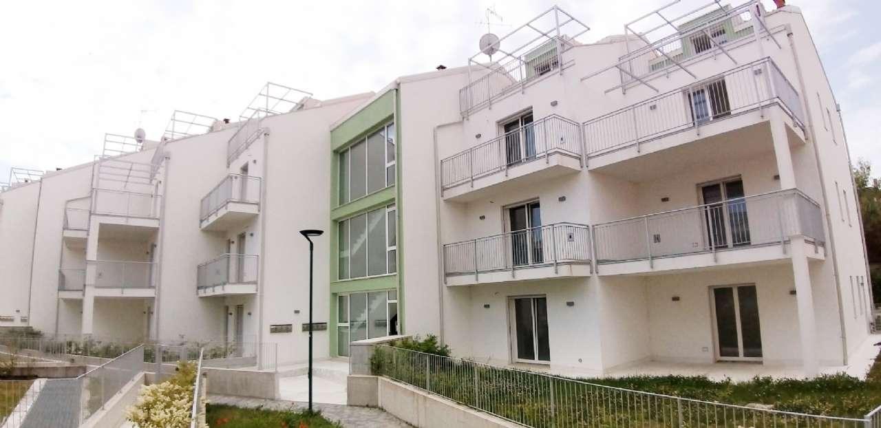 Lido di Venezia-Alberoni - Trilocale nuova costruzione vicinanze mare, foto 0