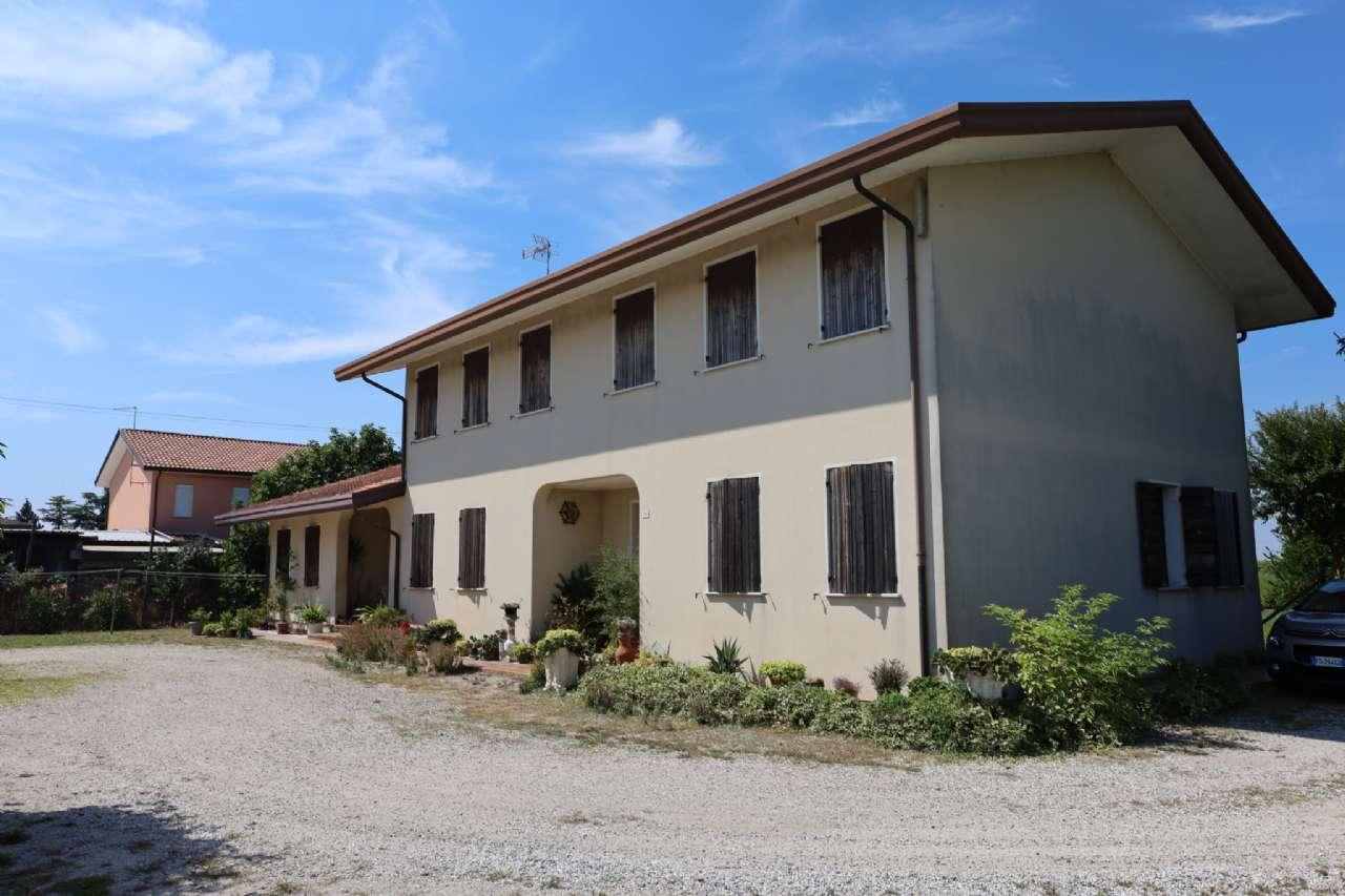 Casa indipendente, Via Giannino Ancillotto, Eraclea, foto 8