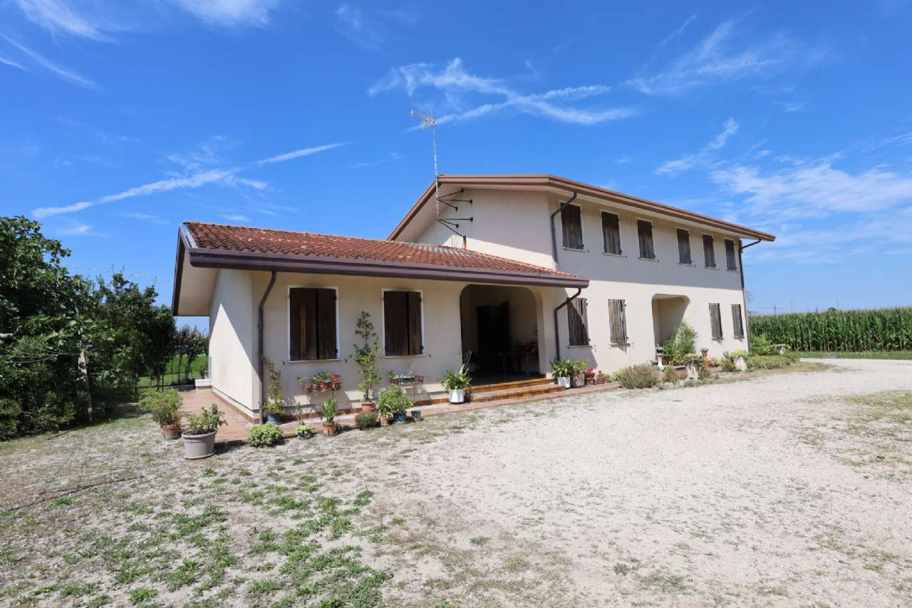 Casa indipendente, Via Giannino Ancillotto, Eraclea, foto 9