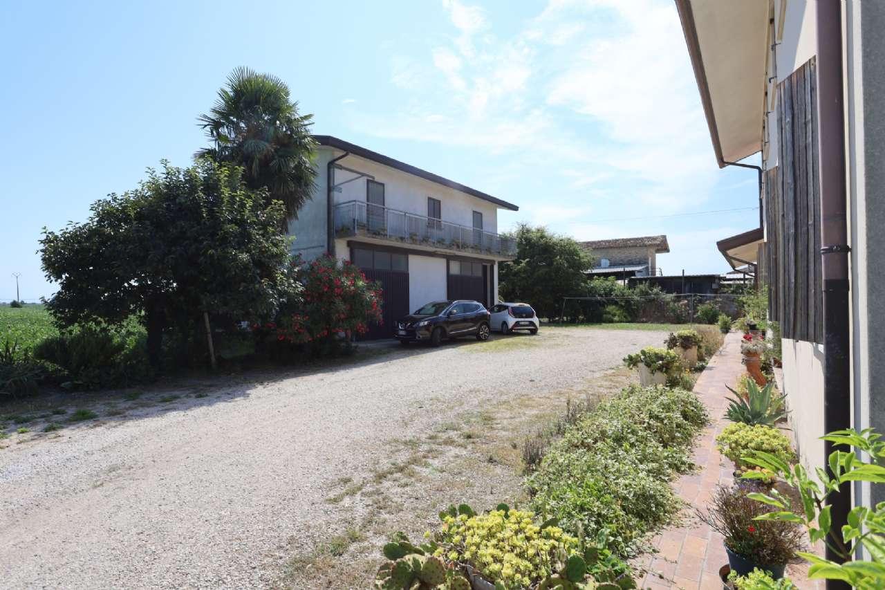 Casa indipendente, Via Giannino Ancillotto, Eraclea, foto 10