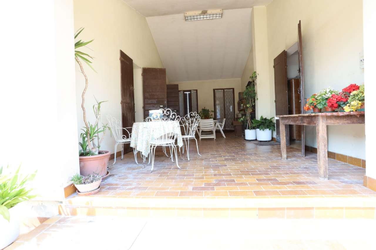 Casa indipendente, Via Giannino Ancillotto, Eraclea, foto 0