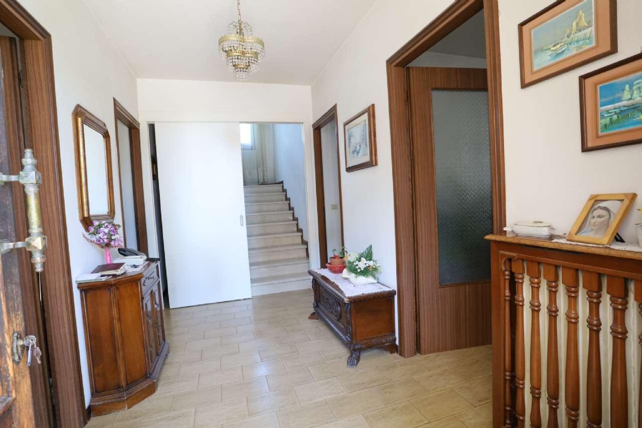 Casa indipendente, Via Giannino Ancillotto, Eraclea, foto 1