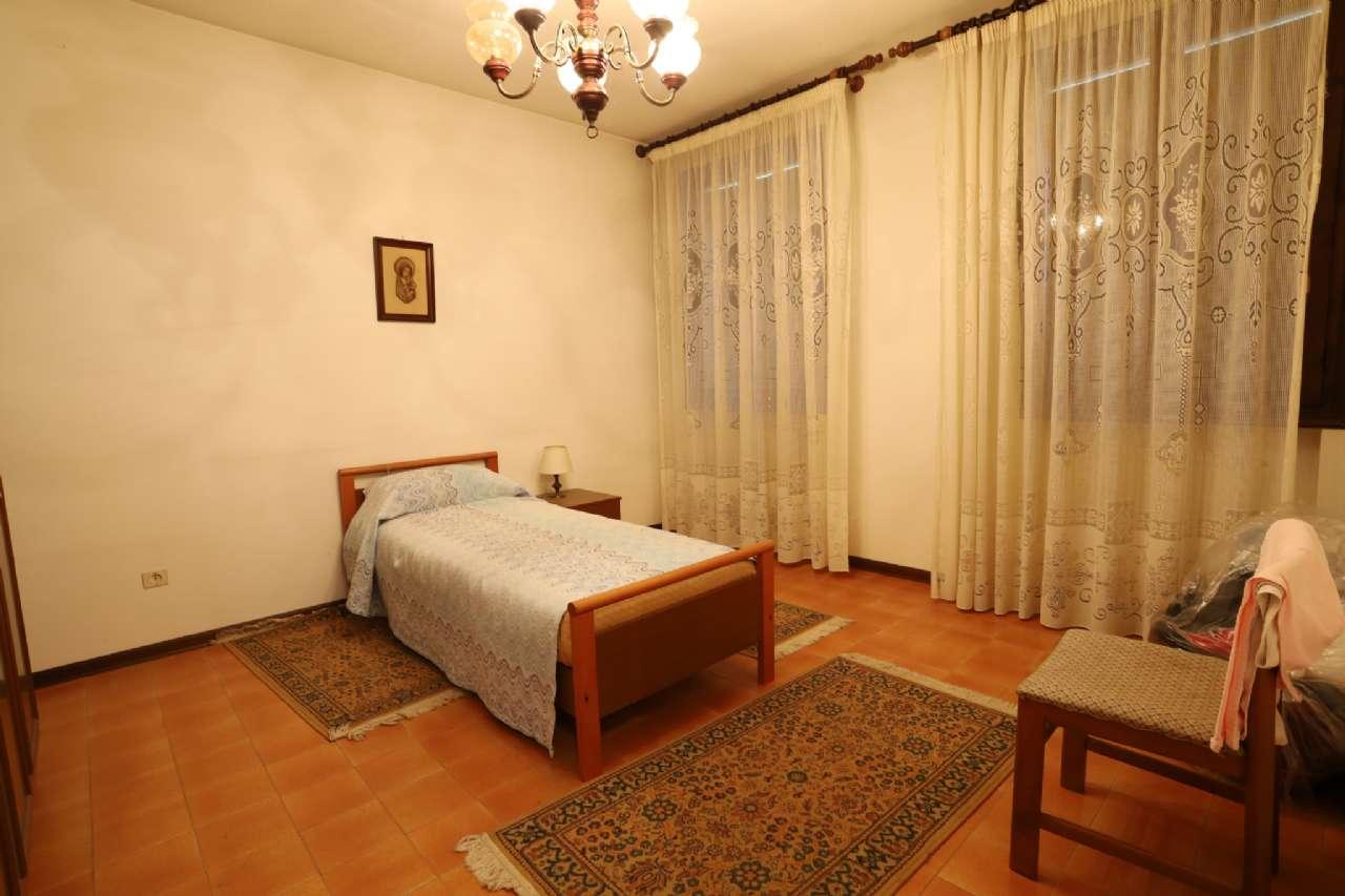 Casa indipendente, Via Giannino Ancillotto, Eraclea, foto 5