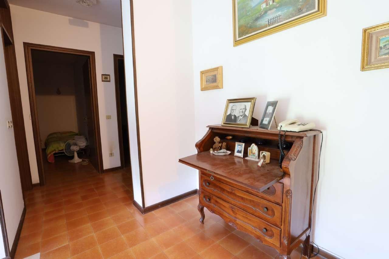 Casa indipendente, Via Giannino Ancillotto, Eraclea, foto 13