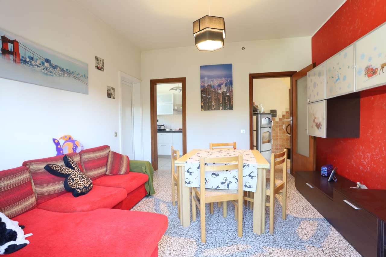 Casa indipendente, Via Cesare Battisti, localita' Croce, Musile di Piave, foto 2