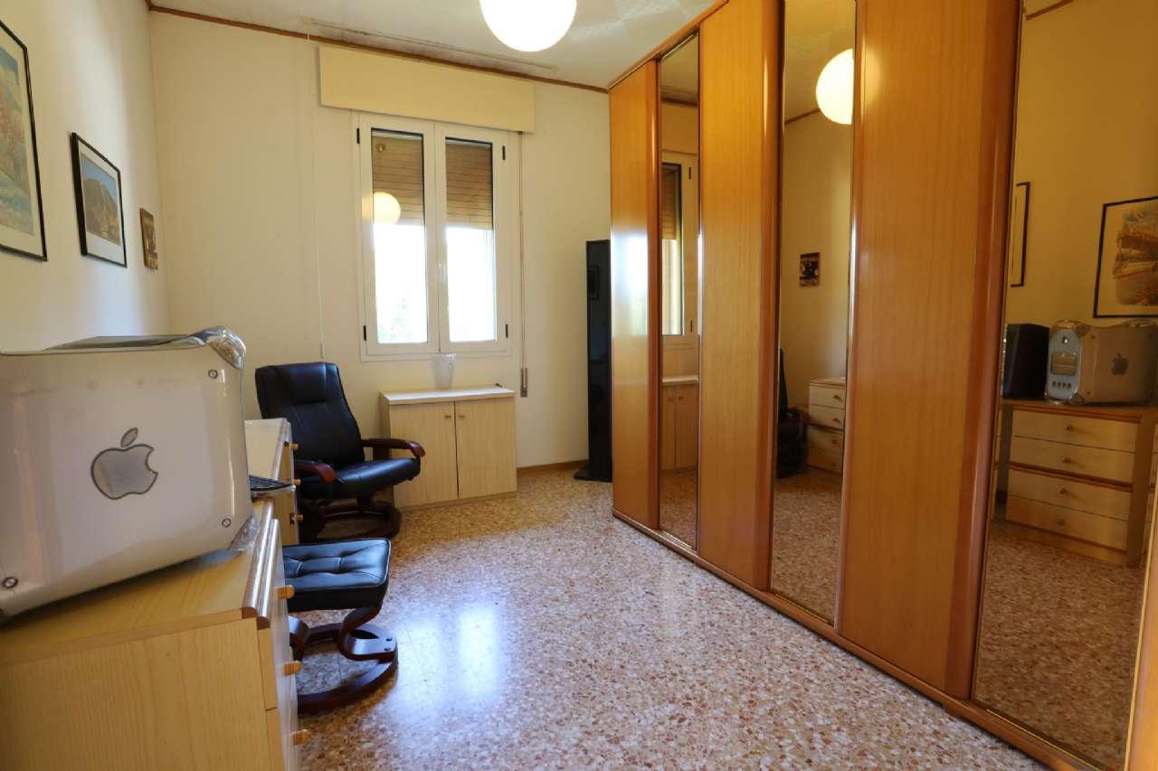 Casa indipendente, Via Cesare Battisti, localita' Croce, Musile di Piave, foto 5