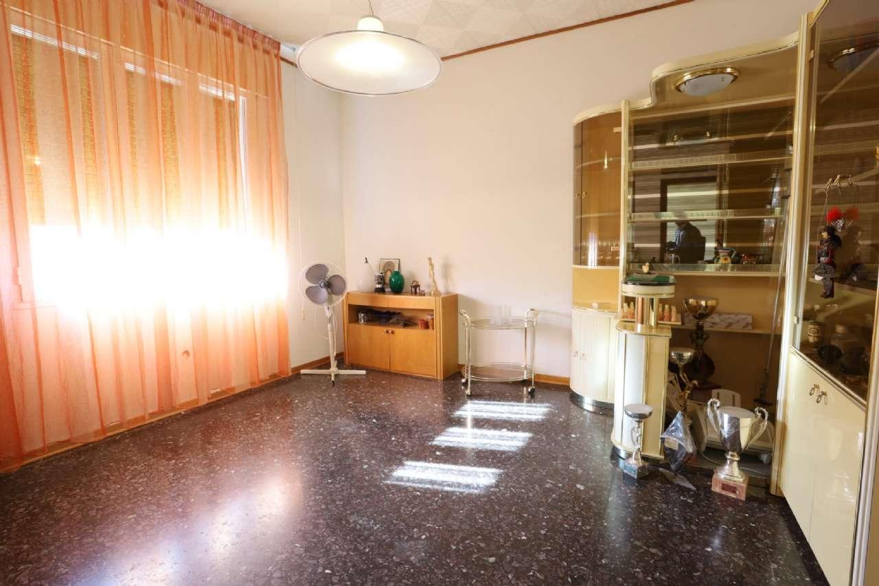 Casa indipendente, Via Cesare Battisti, localita' Croce, Musile di Piave, foto 6