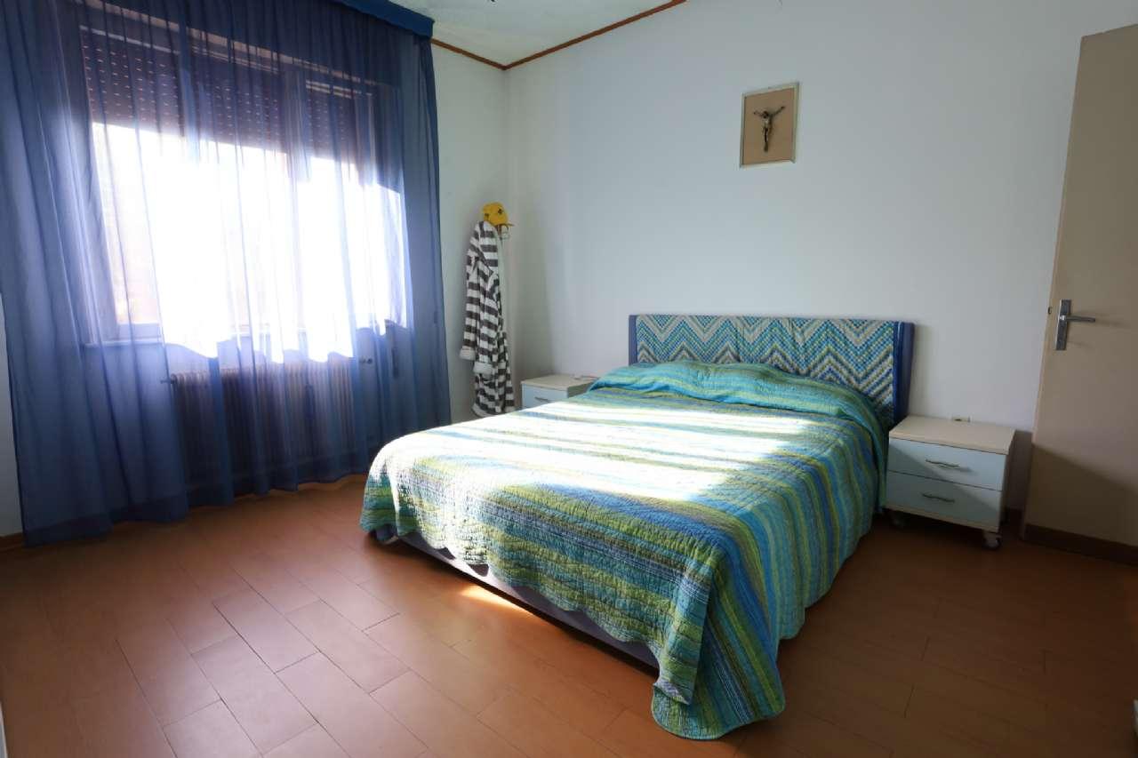 Casa indipendente, Via Cesare Battisti, localita' Croce, Musile di Piave, foto 7