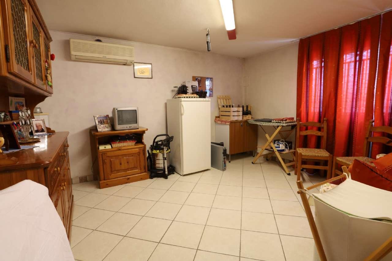 Casa indipendente, Via Cesare Battisti, localita' Croce, Musile di Piave, foto 13