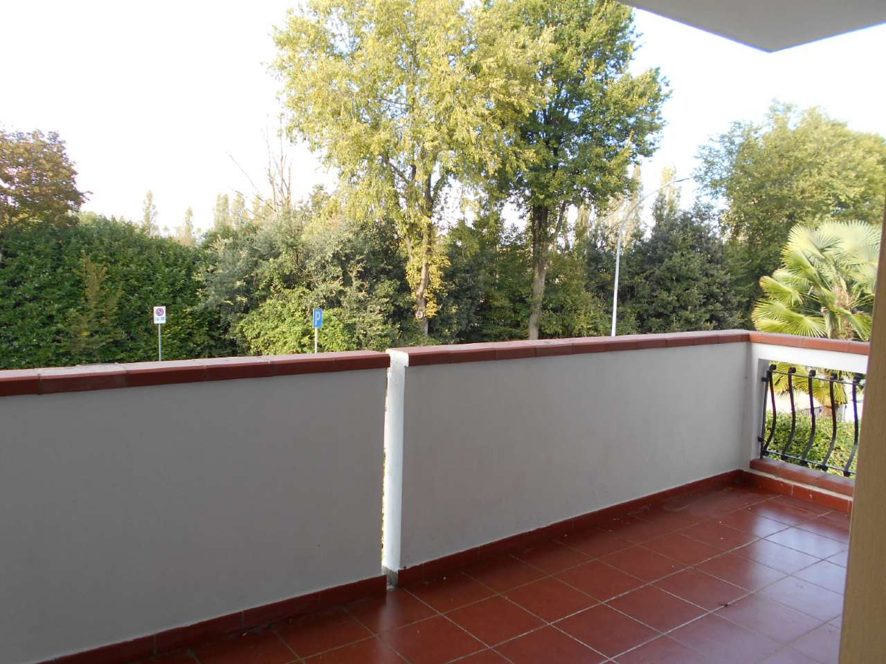 Villetta, Via Umago, Caorle, foto 14