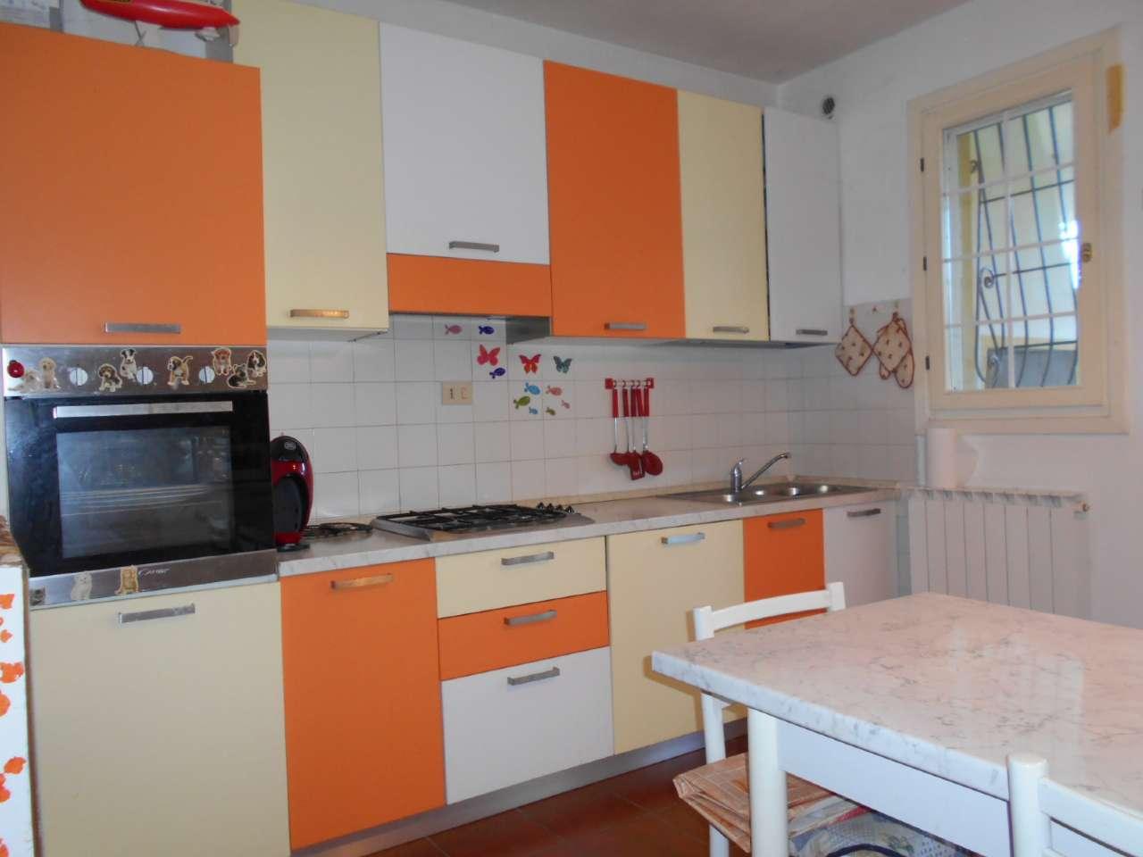 Villetta, Via Umago, Caorle, foto 2