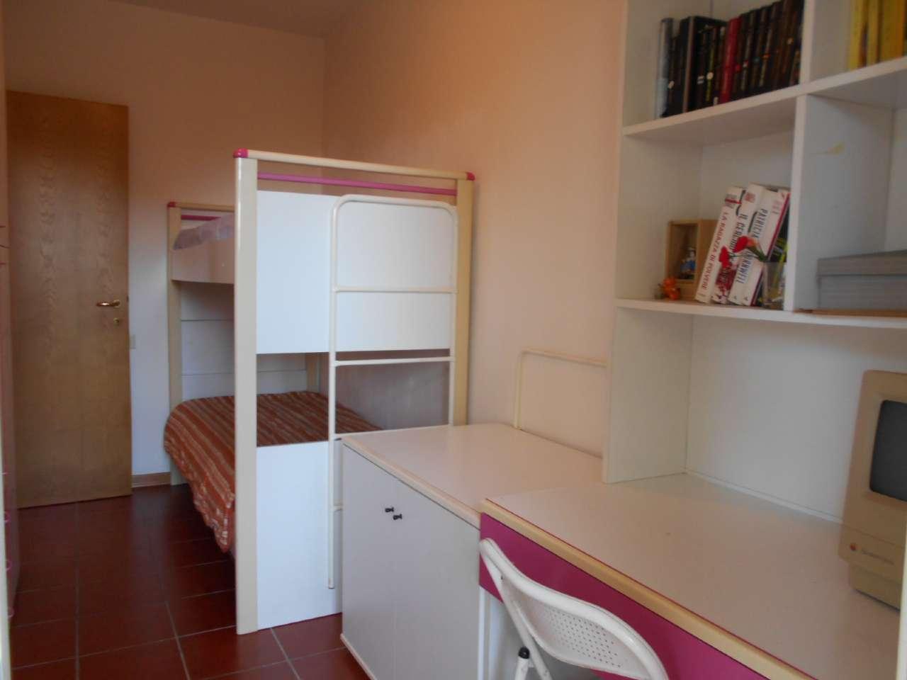 Villetta, Via Umago, Caorle, foto 13