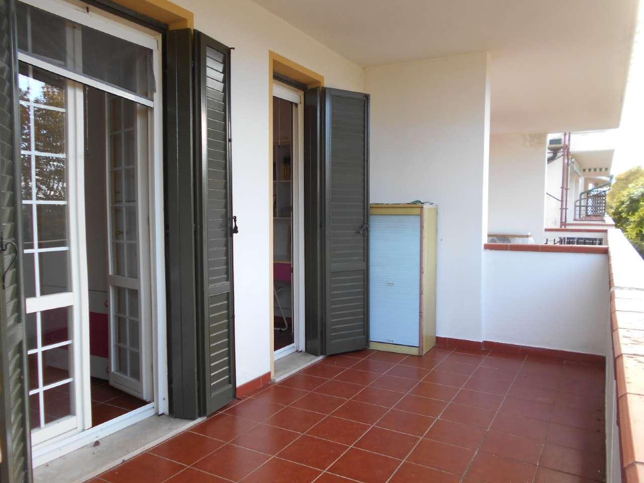 Villetta, Via Umago, Caorle, foto 5
