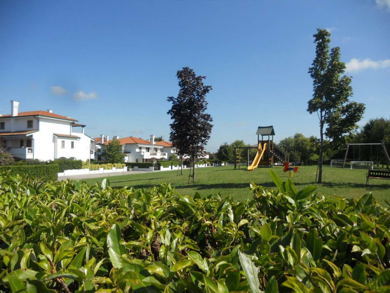Villetta, Via Umago, Caorle, foto 16