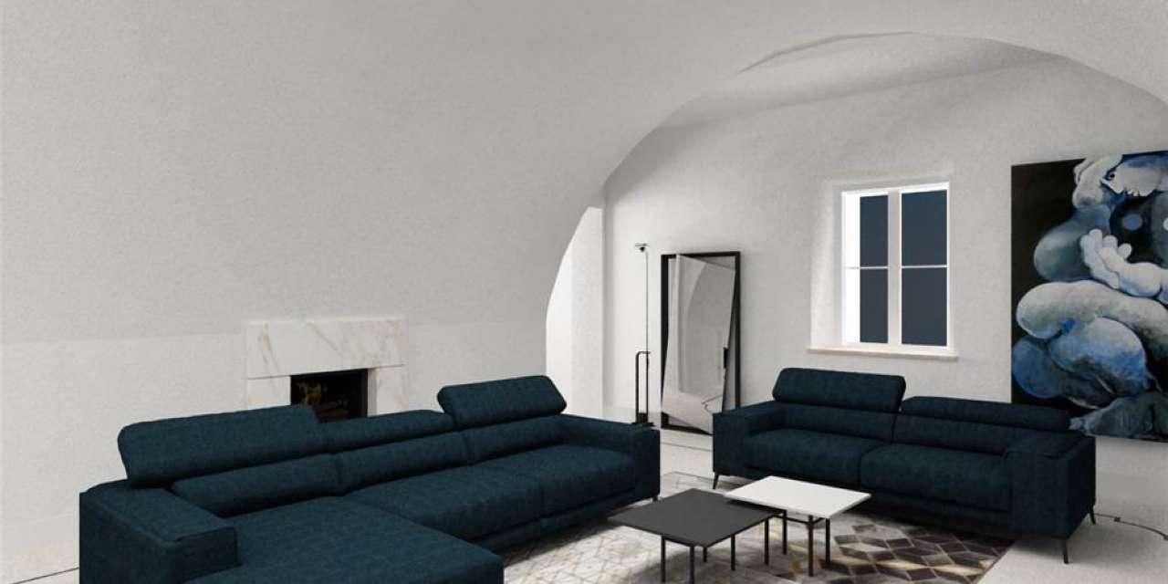 Villa in corte, Via Montresora, Sona, foto 4