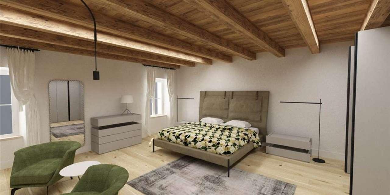 Villa in corte, Via Montresora, Sona, foto 8