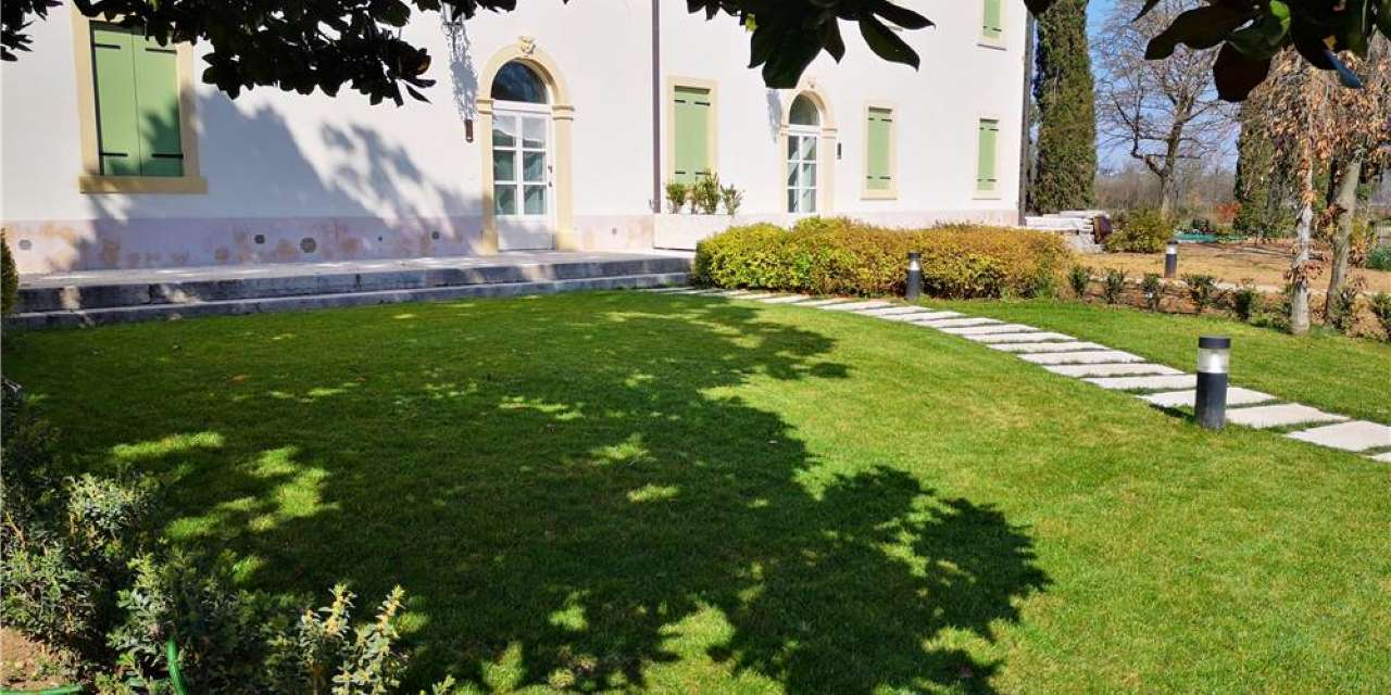 Villa in corte, Via Montresora, Sona, foto 10