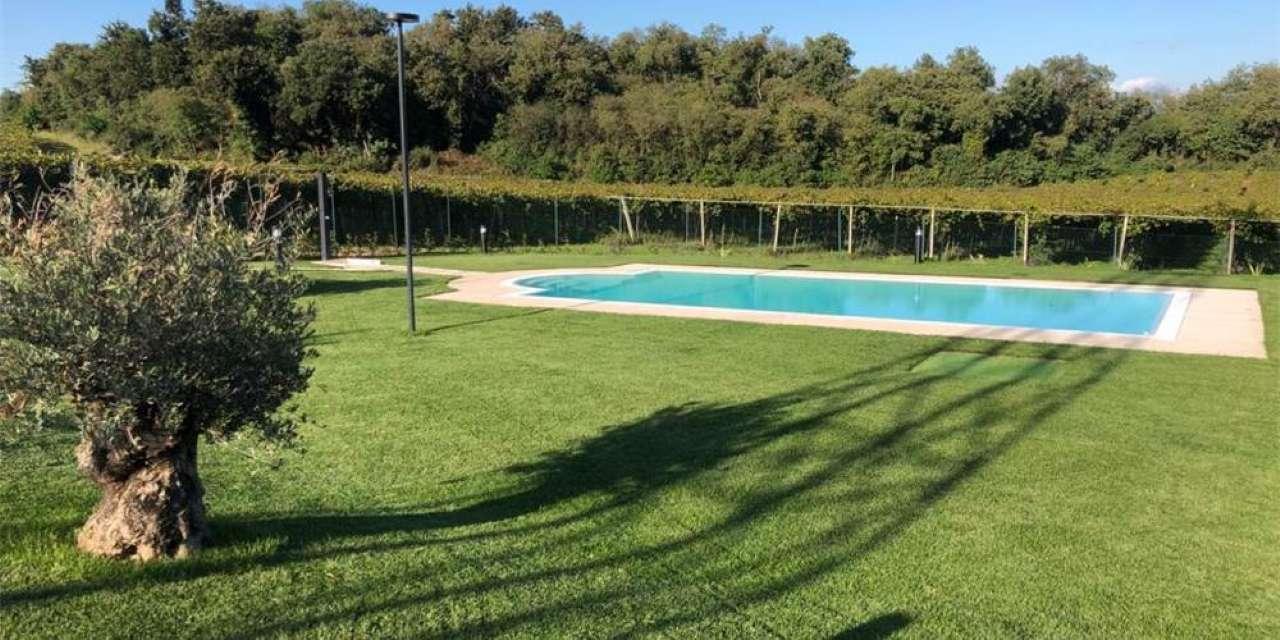 Villa in corte, Via Montresora, Sona, foto 13