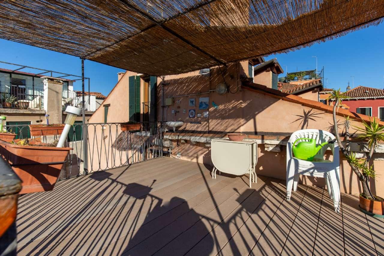 Terracielo, Calle del Paradiso, Campo Santa Maria Formosa, Rialto, San Marco, Venezia, foto 18