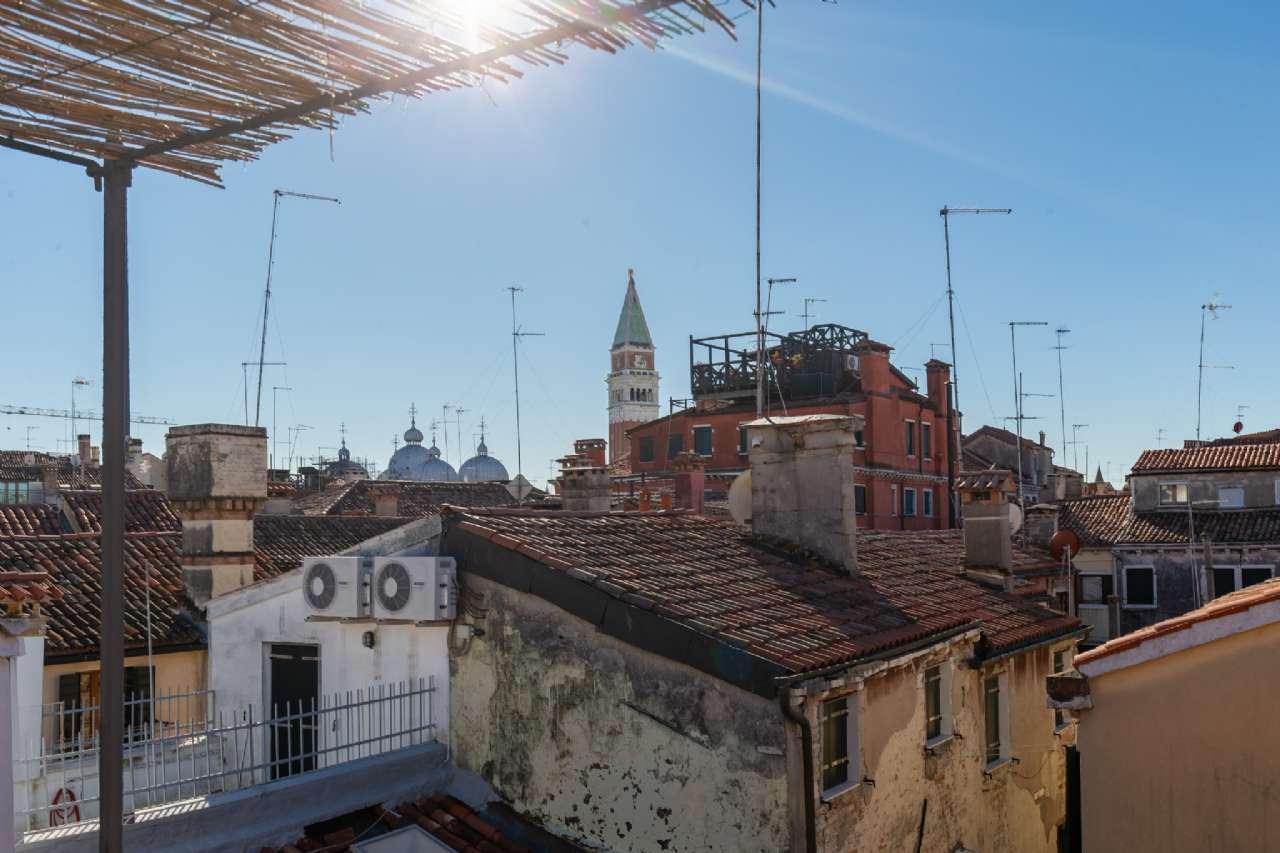 Terracielo, Calle del Paradiso, Campo Santa Maria Formosa, Rialto, San Marco, Venezia, foto 8