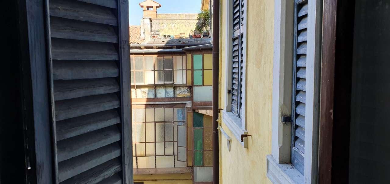 Trilocale, Vicolo Disciplina, centro storico, Verona, foto 19