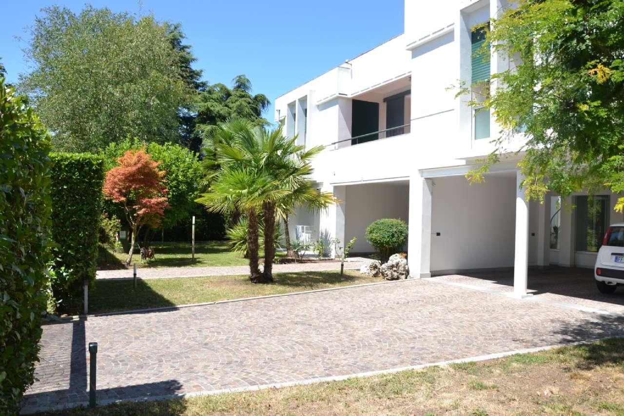 Villa, Via Genova, Tencarola-quartiere Danovi, Selvazzano dentro, foto 19